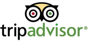 See reviews on Trip Advisor