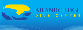 Atlantic-Edge-Dive-Center