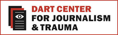 Dart Center for Journalism & Trauma