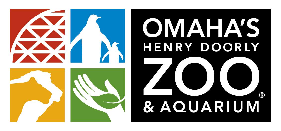 Omaha Henry Doorly Zoo