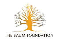 The Baum Foundation