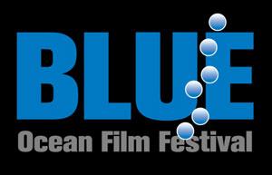 blue-ocean-film-festival