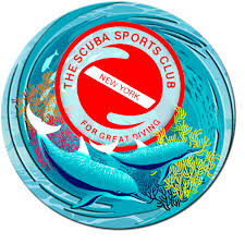 The Scuba Sports Club New York