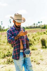 How Cuba Went Green