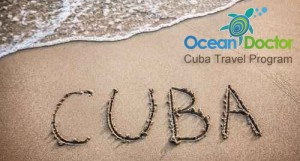 Cuba Travel Program - Ocean Doctor