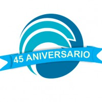 CIM's 45th Anniversary