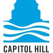 Capitol Hill Ocean Week