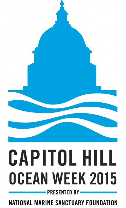 Capitol Hill Ocean Week