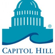 Capitol Hill Oceans Week 2015