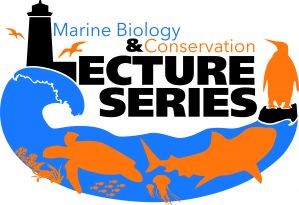 Marine Biology & Conservation Lecture Series - Newport Aquarium, Kentucky