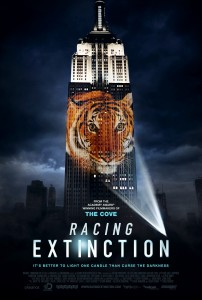 RACING EXTINCTION - TIGER_LOW RES