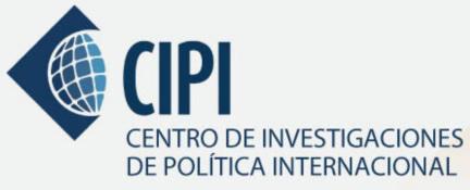 CIPI - Cuba