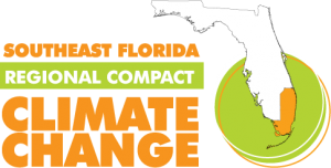southeast florida regional compact climate change