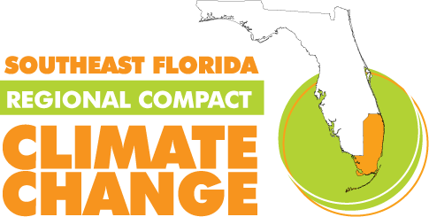 southeast florida regional compact climate change