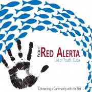 Project Red Alerta