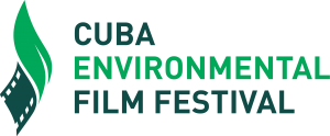 Cuba Environmental Film Festival CUEFF