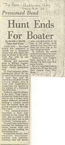 The Press of Atlantic City 11/30/1976