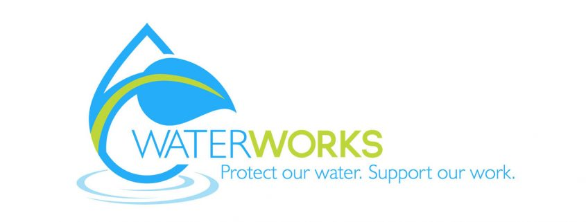 Waterworks - Conservancy of Southwest Florida