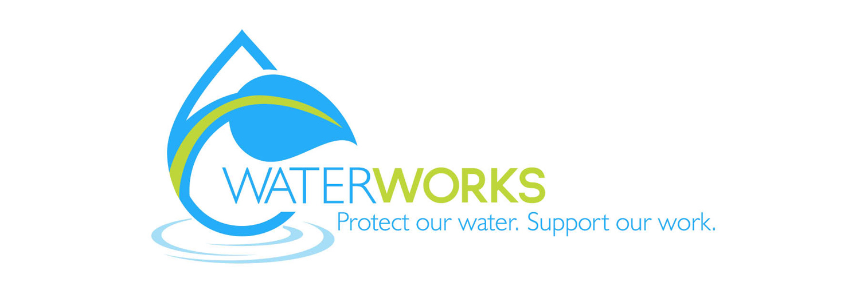 Waterworks - Conservancy of Southwest Florida