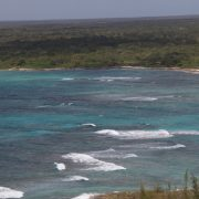 Cocodrilo, Isle of Youth