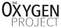 The Oxygen Project