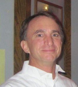 Dr. Robert Frank, Ocean Doctor Board Member