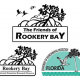 Friends of Rookery Bay