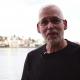 David Guggenheim - Ocean Doctor-Cuba