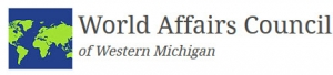 World Affairs Council of Western Michigan