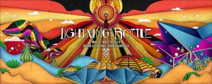 Lightning in a Bottle LIB 2019