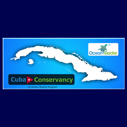 Cuba Conservancy Program
