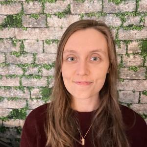 Christina Riemer
